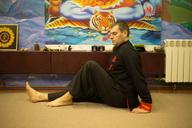 цигун йога в Минске цигун йога в Тайланде