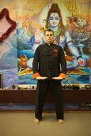 цигун йога в Минск цигун йога в Тайланде в Паттайе