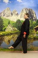 цигун йога в Минске цигун йога в Тайланде Паттайа