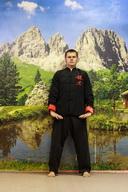 цигун йога в Минске цигун йога в Тайланде Паттайе