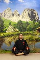 цигун в Минске йога в Минске йога в тайланде цигун в Паттайе